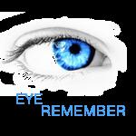 Eye Remember
